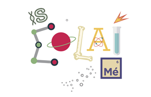 Is Éolaí Mé Logo
